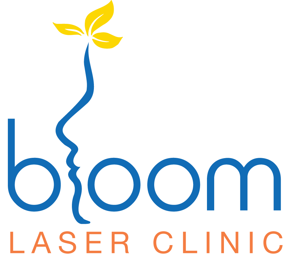 Bloom Laser Clinic