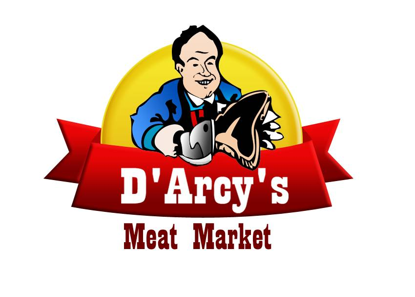 D'Arcy's Meat Market