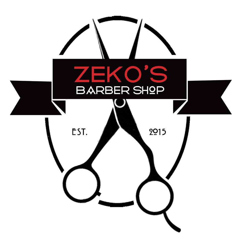 Zeko's Barber Shop