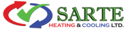Sarte Heating & Cooling Ltd.