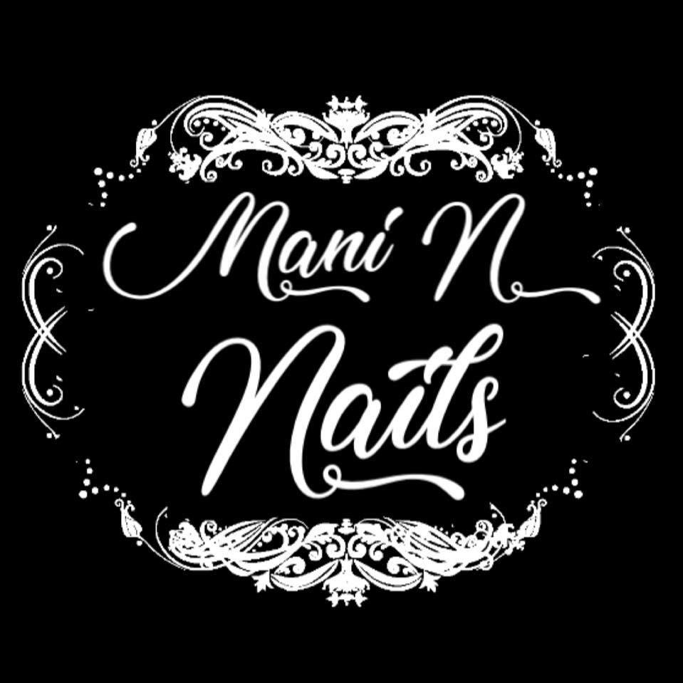 Mani N Nails