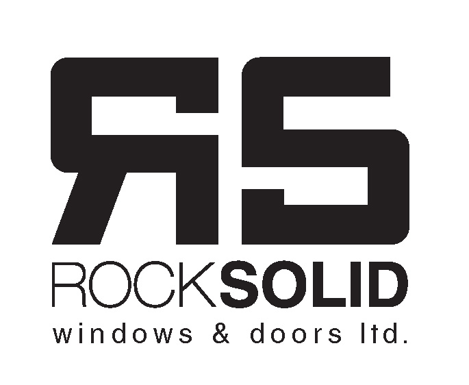Rocksolid Windows & Doors Ltd.