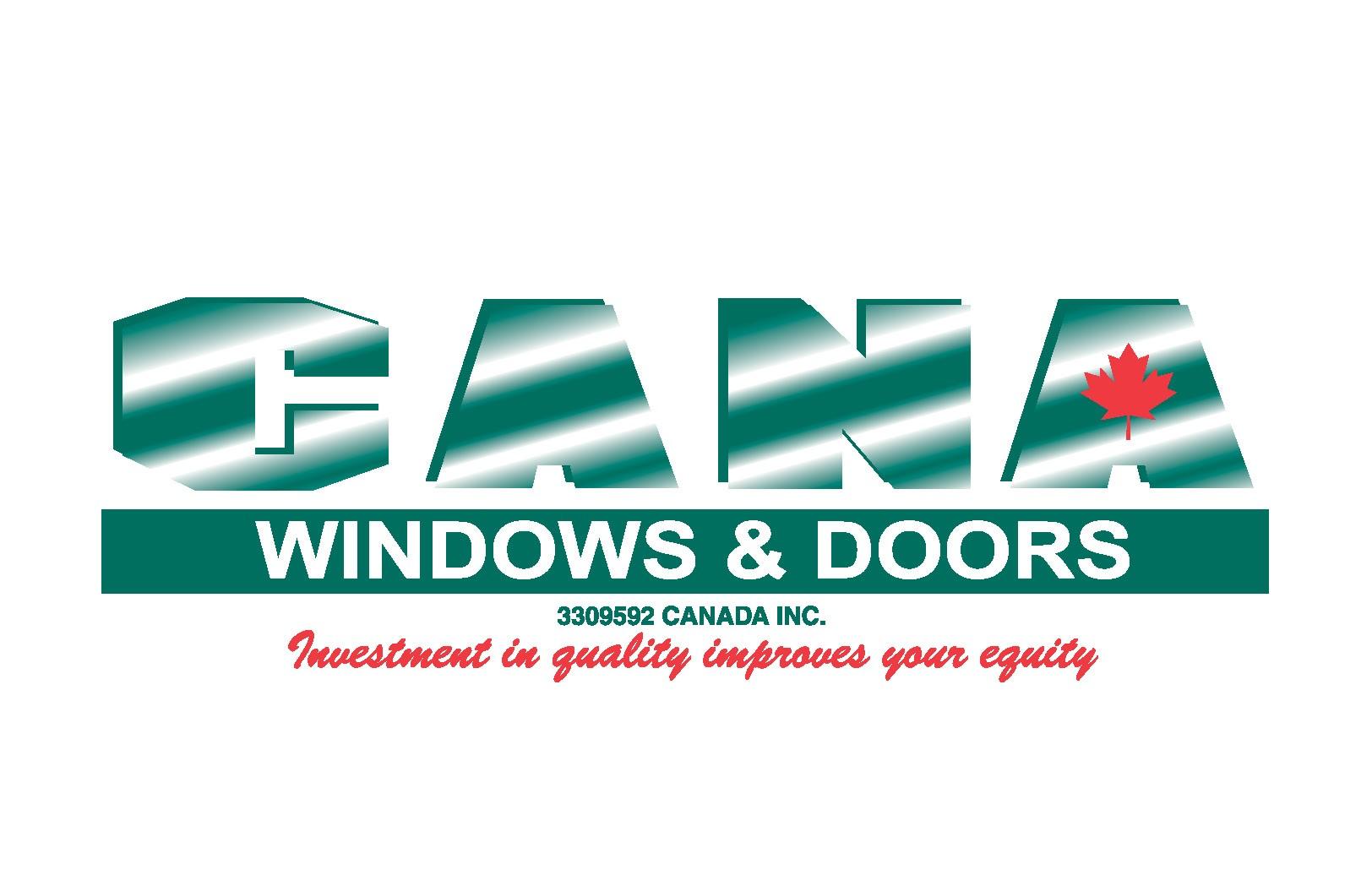 Cana Windows and Doors