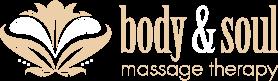 Body & Soul Massage Therapy