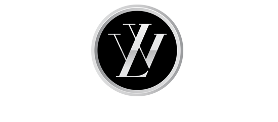 Lawrence West Dental