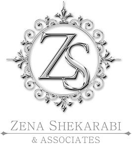 Zena Shekarabi & Associates