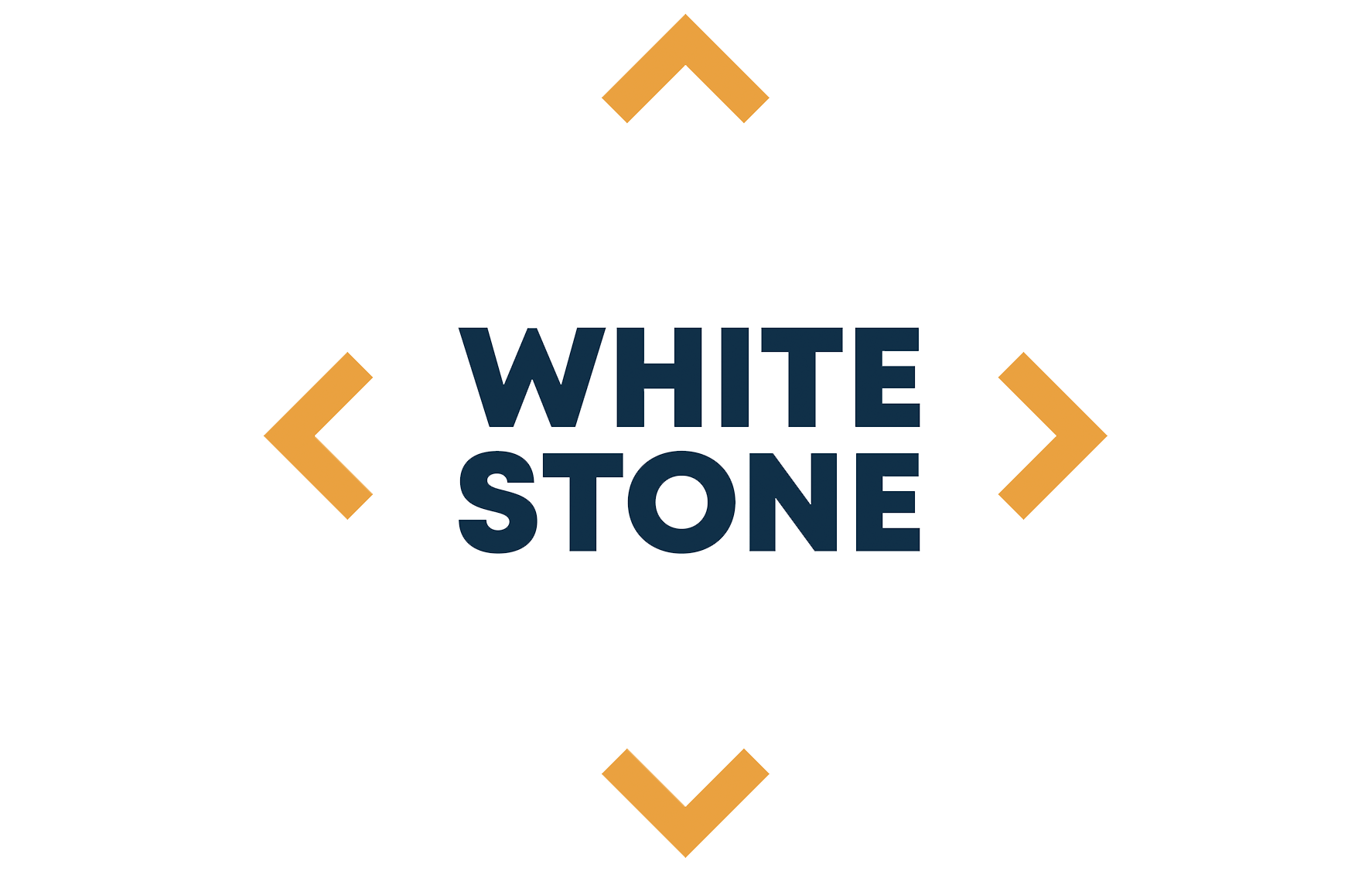 Whitestone Building and Renovations