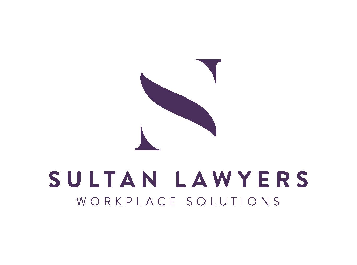 Sultan Lawyers