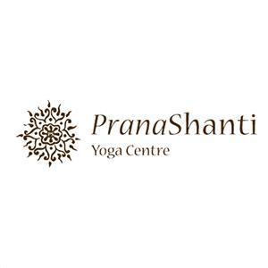 PranaShanti Yoga Centre