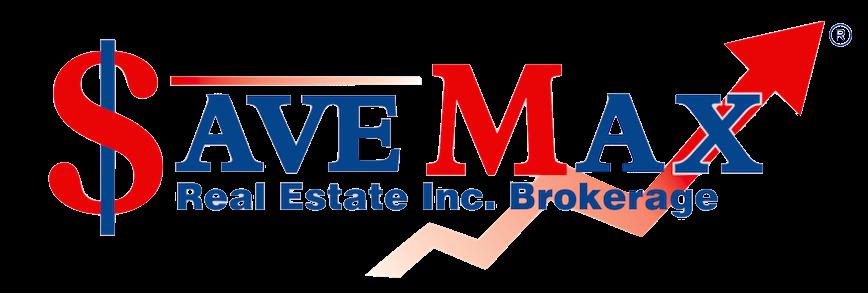 Save Max Real Estate