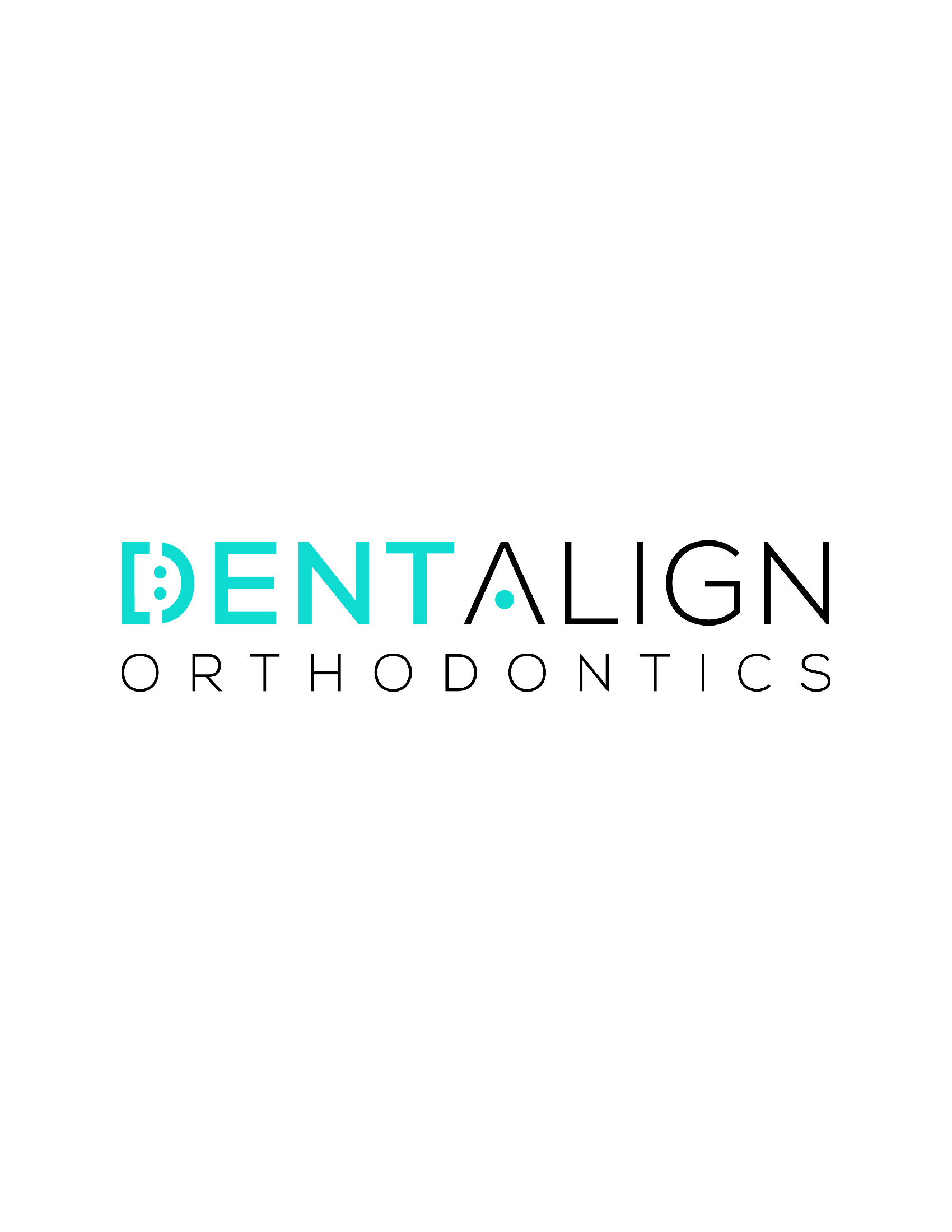 Dentalign Orthodontics