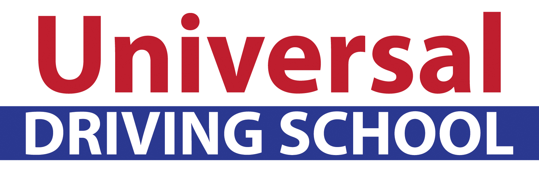 Universal Driving School Ottawa Inc.