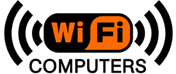 WiFi Computers