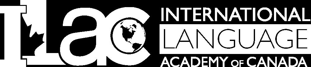ILAC Toronto