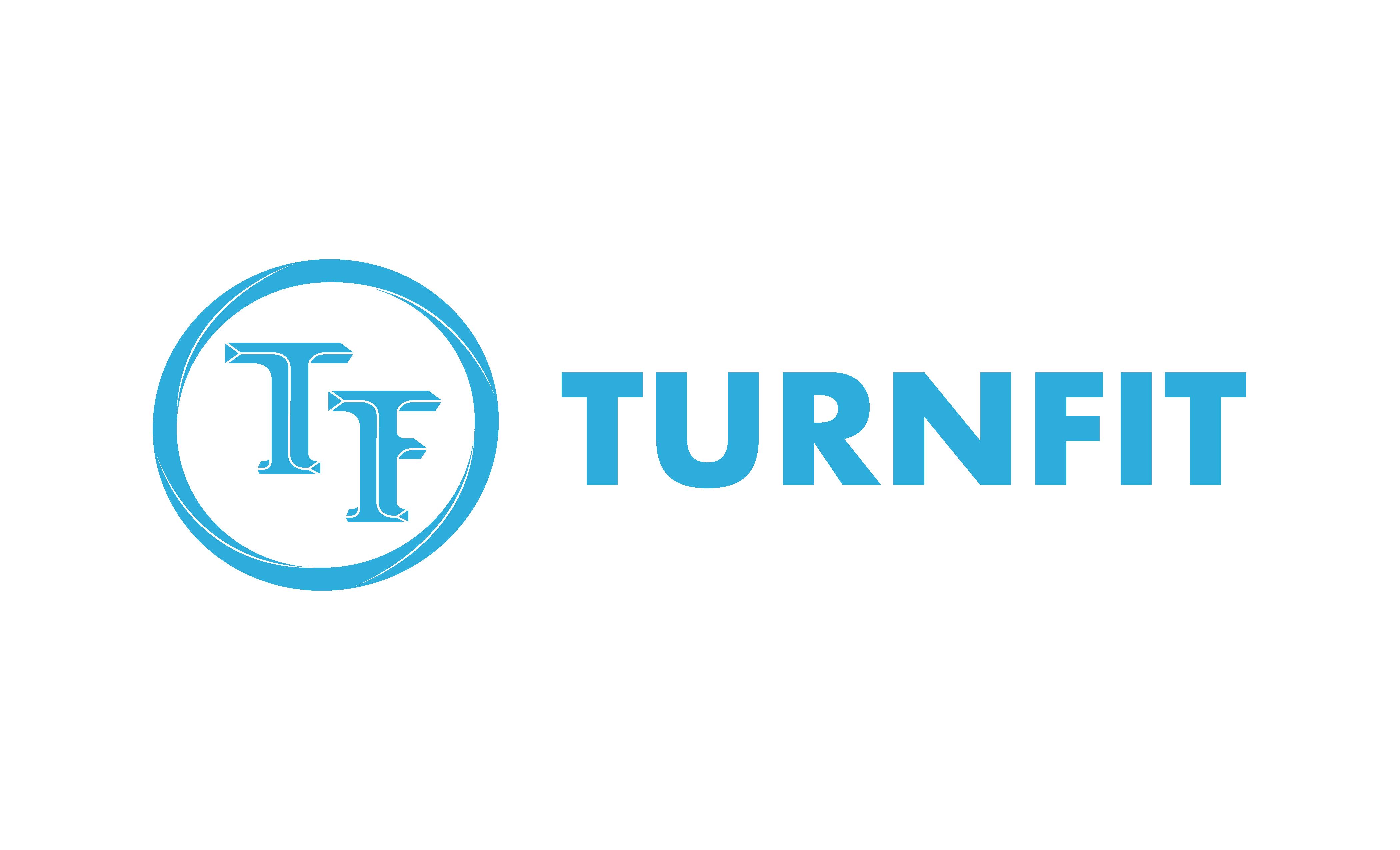 TurnFit Personal Trainers LTD