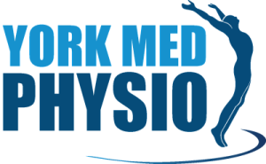 York-Med Physiotherapy & Wellness Centre