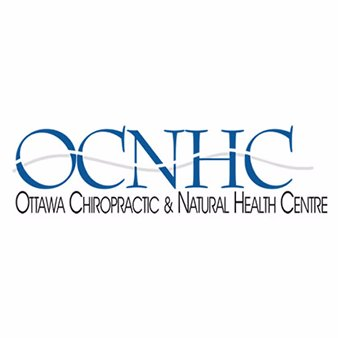 Ottawa Chiropractic & Natural Health Centre