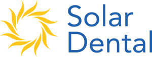Solar Dental Kitchener