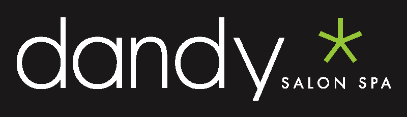 Dandy Salon Spa