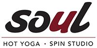 Soul Spin Studio