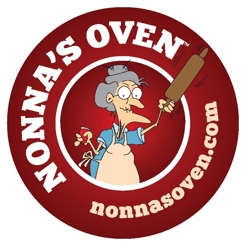 Nonna's Oven