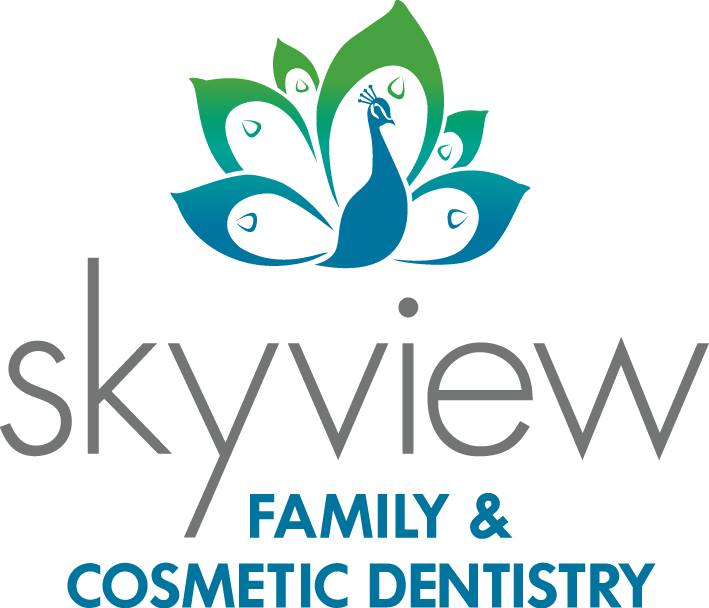 Skyview Family & Cosmetic Dentistry