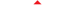 Cooper Roofing Inc.