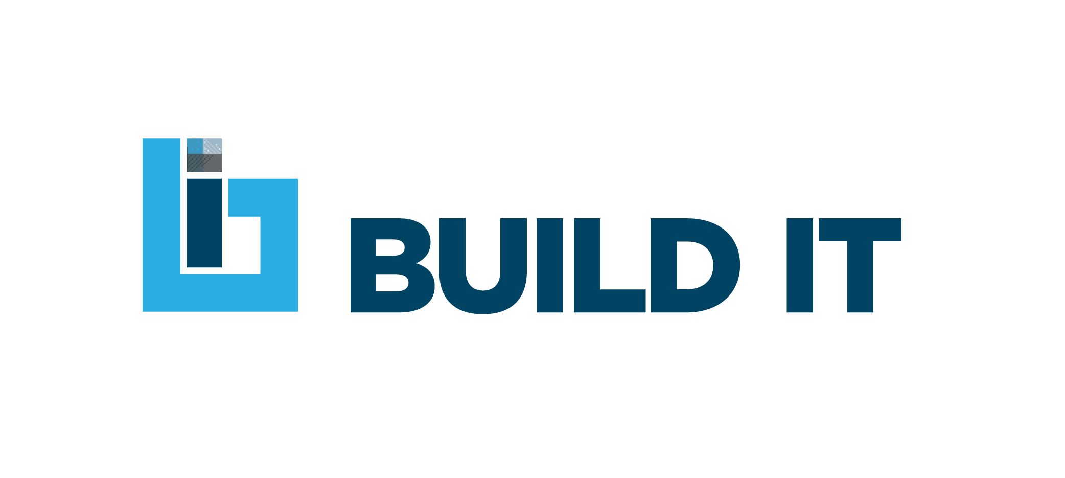 Build It By Design