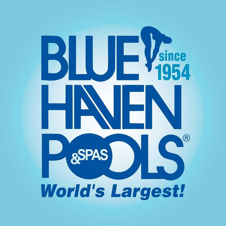 Blue Haven Pools & Spas - Houston