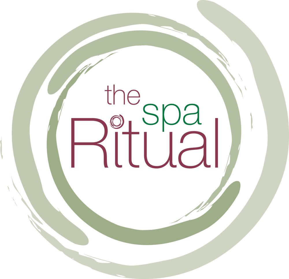 The Spa Ritual