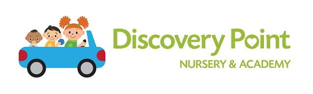 Discovery Point Nursery and Academy