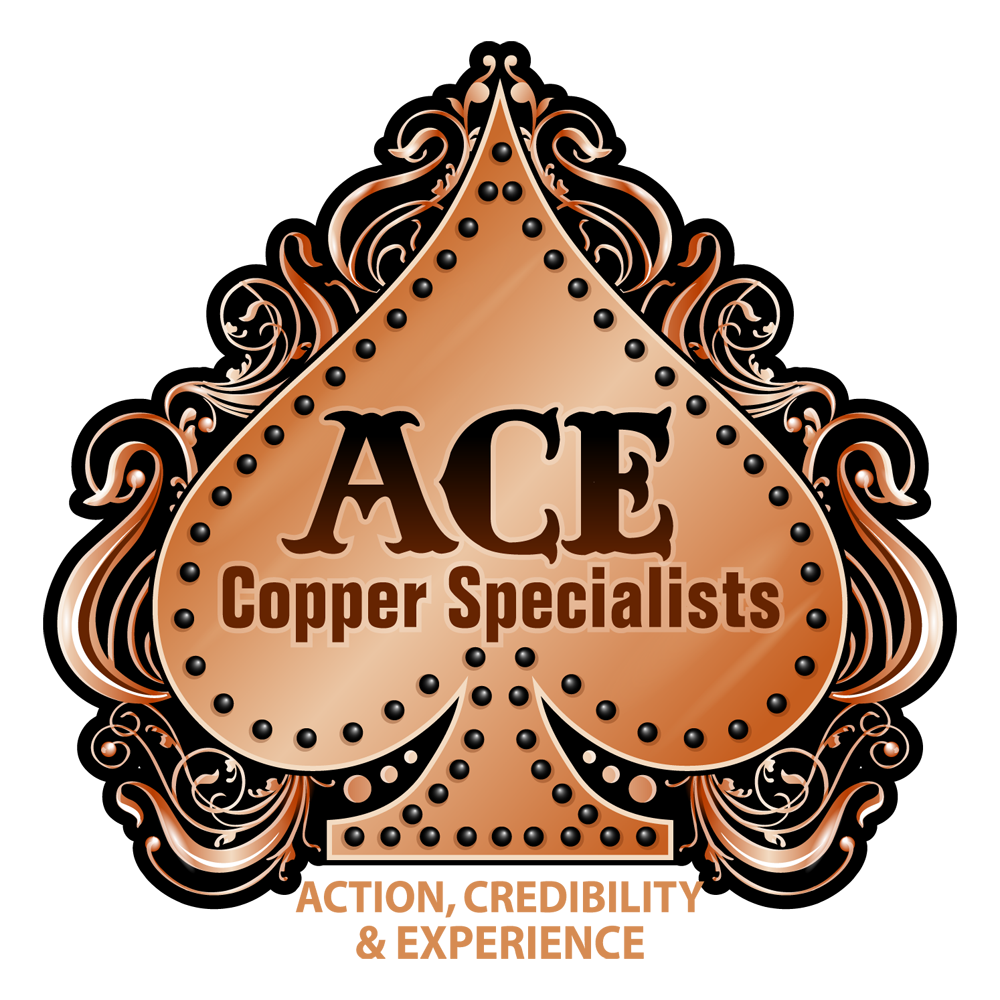 Ace Copper Specialists