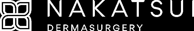 Nakatsui DermaSurgery Centre