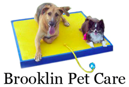 Brooklin Pet Care