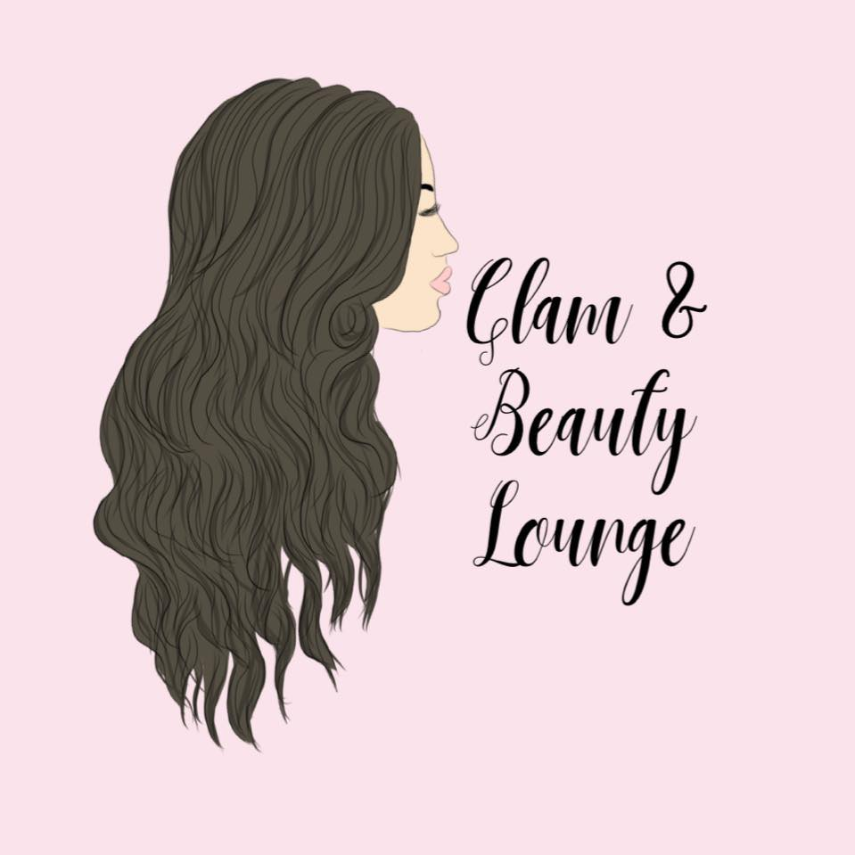 Victoria Glam & Beauty Lounge