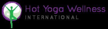 Hot Yoga Wellness Brampton