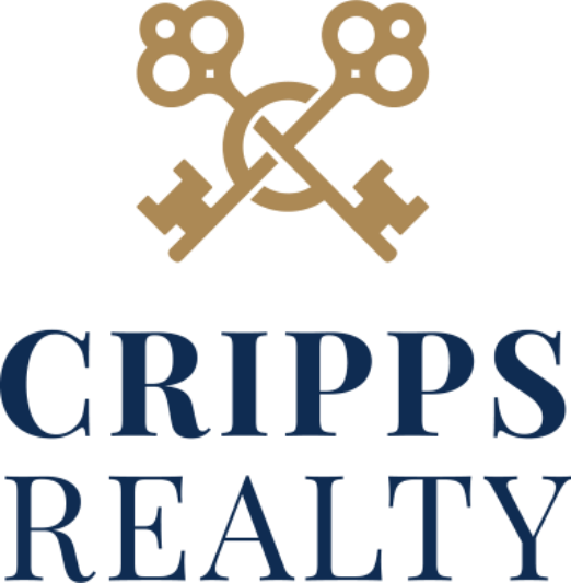 Cripps Realty, Brokerage