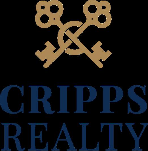 Cripps Realty, Brokerage