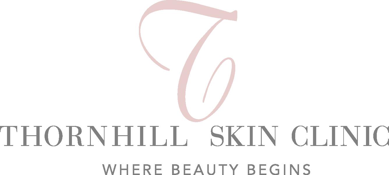 Thornhill Skin Clinic Inc.
