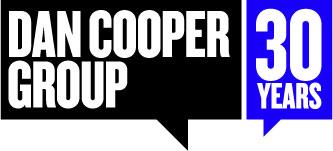 Dan Cooper Group