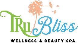 TruBliss Wellness & Beauty Spa