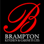 Brampton Kitchen & Cabinets