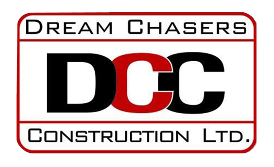 Dream Chasers Construction Ltd