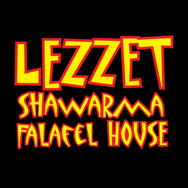 Lezzet Shawarma Falafel House