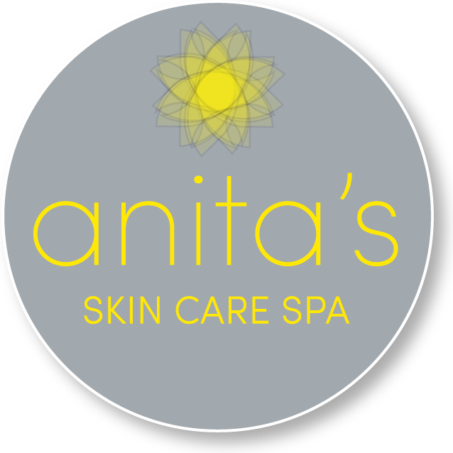 Anita's Skin Care Spa