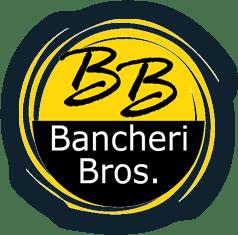 Bancheri Bros Interlocking and Paving
