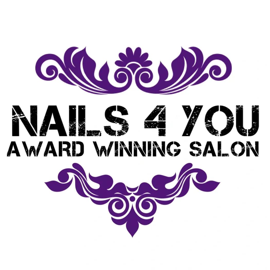Nails 4 You Winnipeg