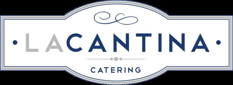 La Cantina Catering
