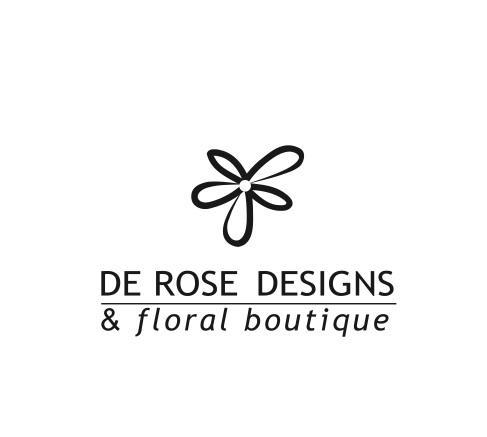 De Rose Designs & Floral Boutique