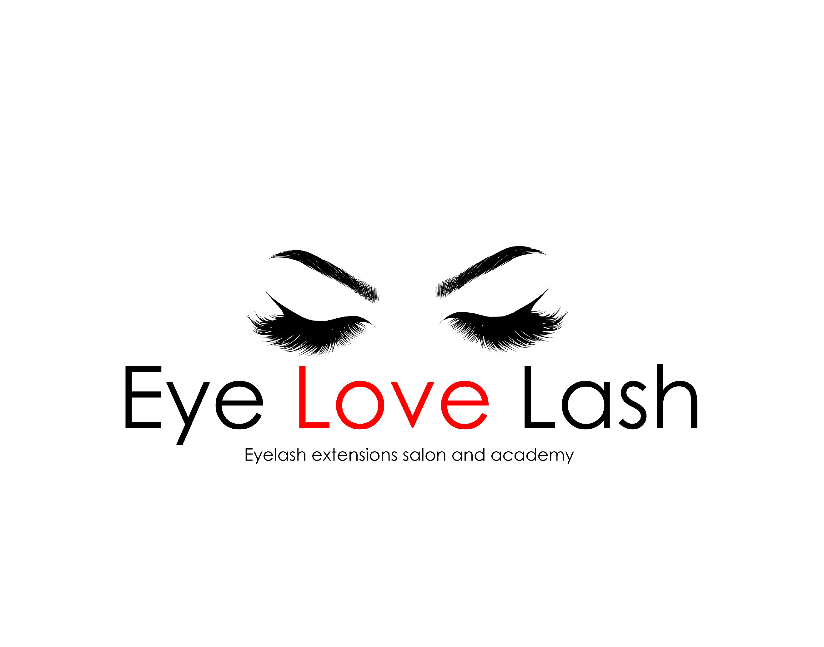 Eye Love Lash.ca